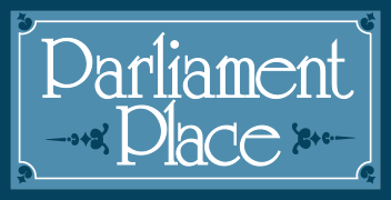 Parliament Place